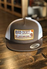 Red Dirt Hat Co. Red Dirt Hat Co. Arrows 5 Panel Cap