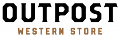 Outpost Boots Western Store