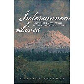 Interwoven Lives