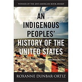 Indigenous People's History of the United States