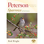 Peterson Field Guide To Sparrows