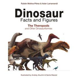 Dinosaur Facts & Figures