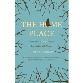 THE HOME PLACE, PB