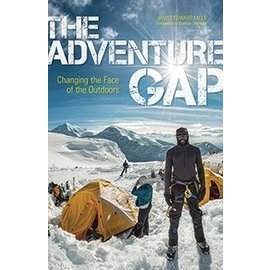 ADVENTURE GAP, THE
