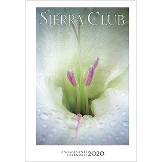 2020 Sierra Club Engagement Calendar