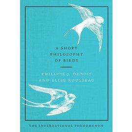 Short Philosophy of Birds