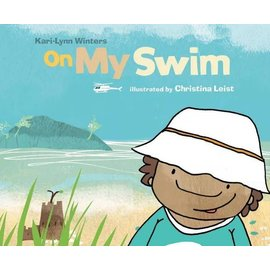 On My Swim