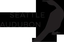 Seattle Audubon Nature Shop