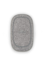 Moshi Porto Q 5K - Gray