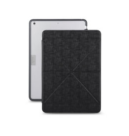 Moshi VersaCover for iPad (5th/6th Gen.) Black