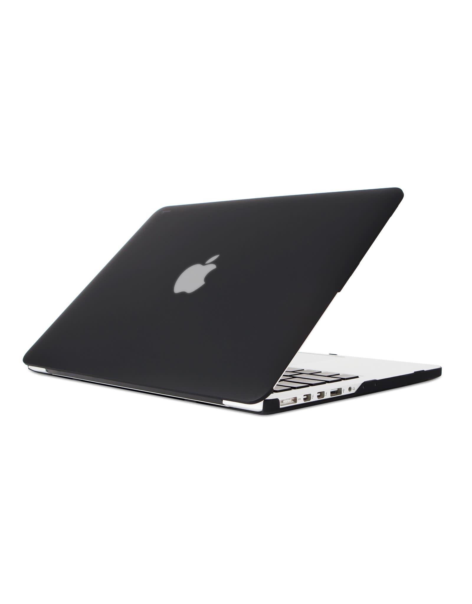 Moshi iGlaze Pro 13 Retina MacBook Pro 13 Retina Black (2013 v2)