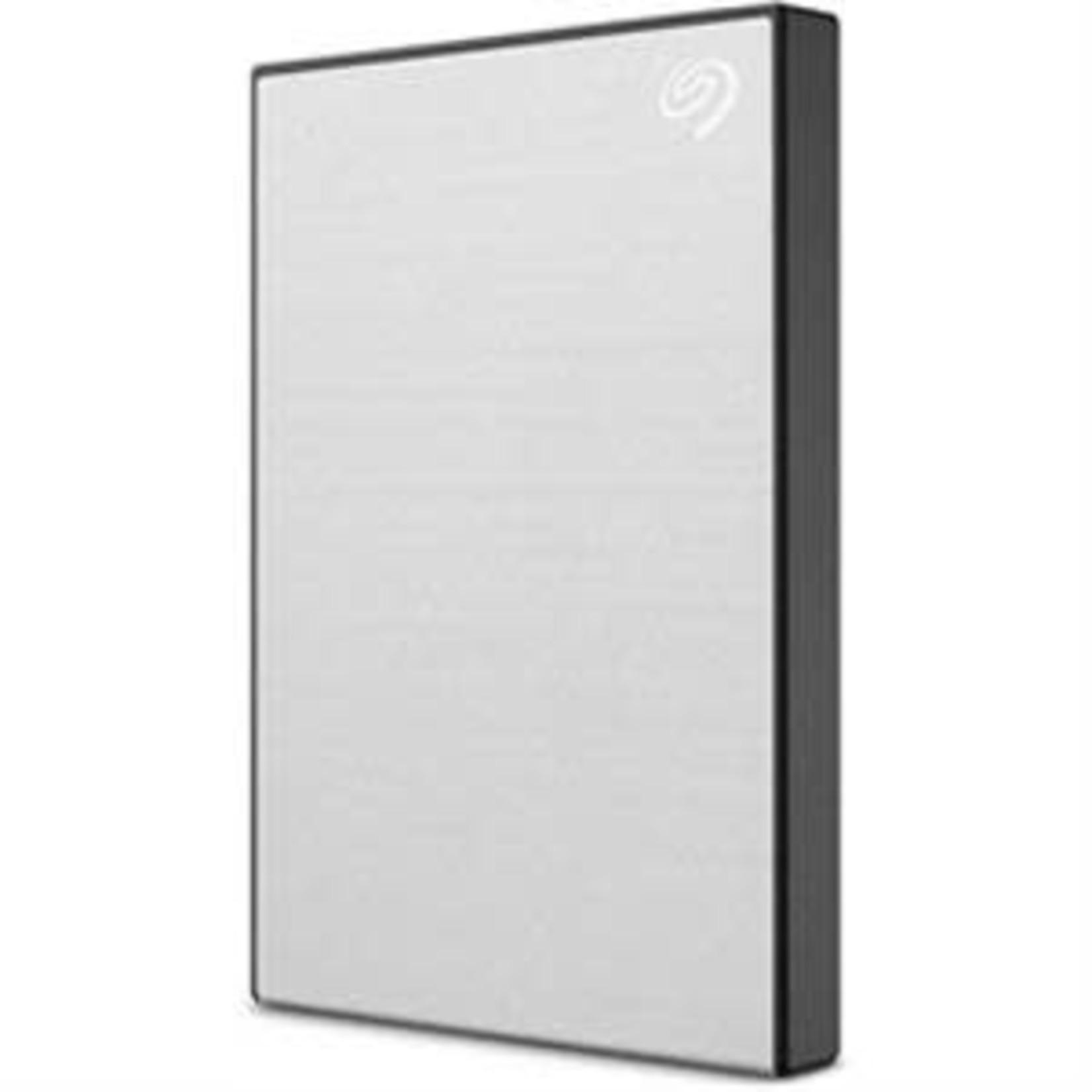 "Seagate Seagate Backup Plus Slim - 2TB Backup USB / External / 2.5"""