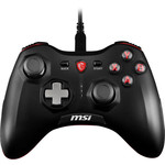 MSI MSI Force GC20 Gaming Controller