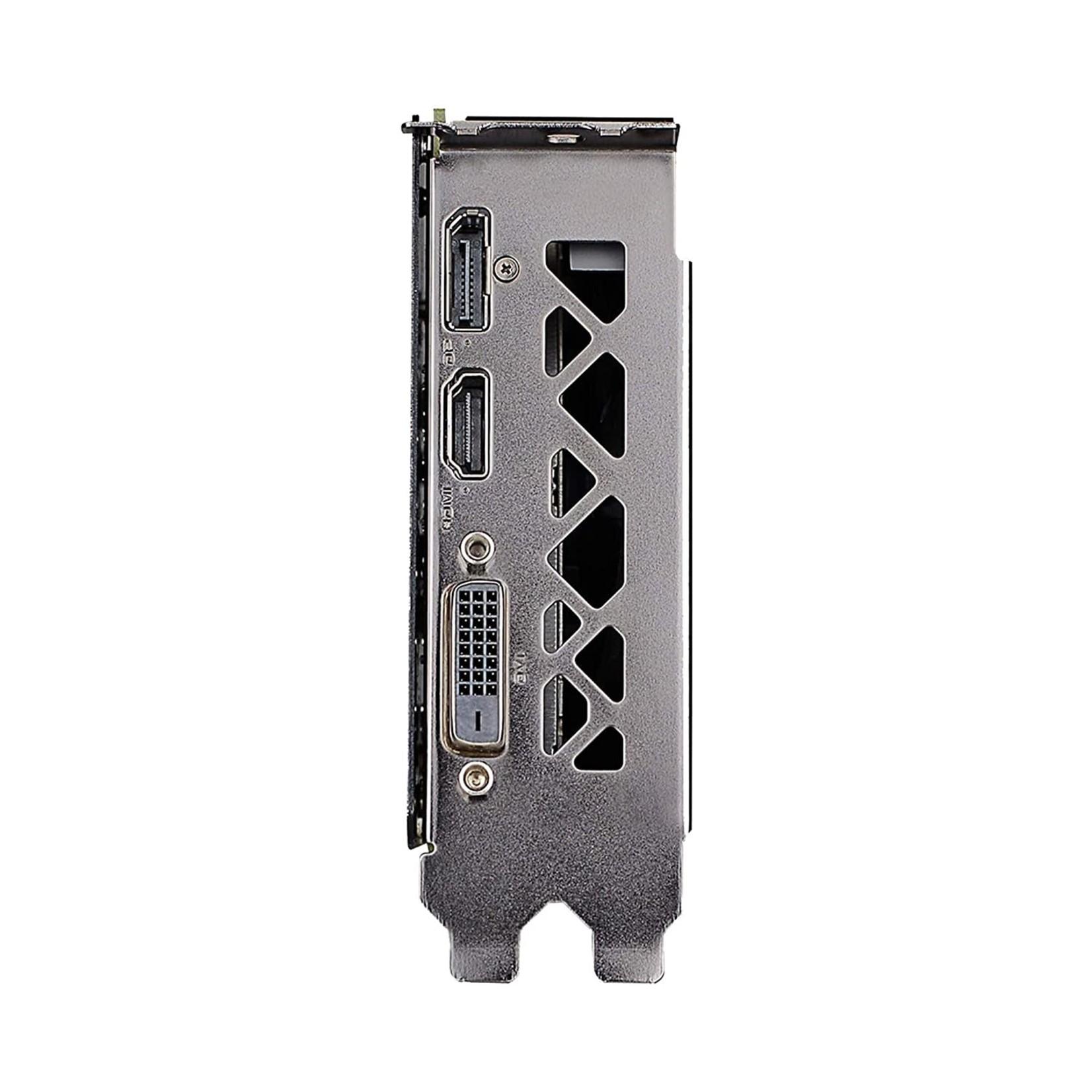 EVGA EVGA - Geforce GTX 1650 Super