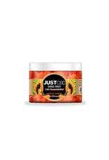 JustCBD JustCBD 250mg Dried Fruit