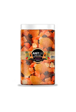 JustCBD JustCBD 3000mg Dried Fruit Party Pack
