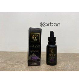 Carbon Cannabis Carbon Cannabis Full Spectrum