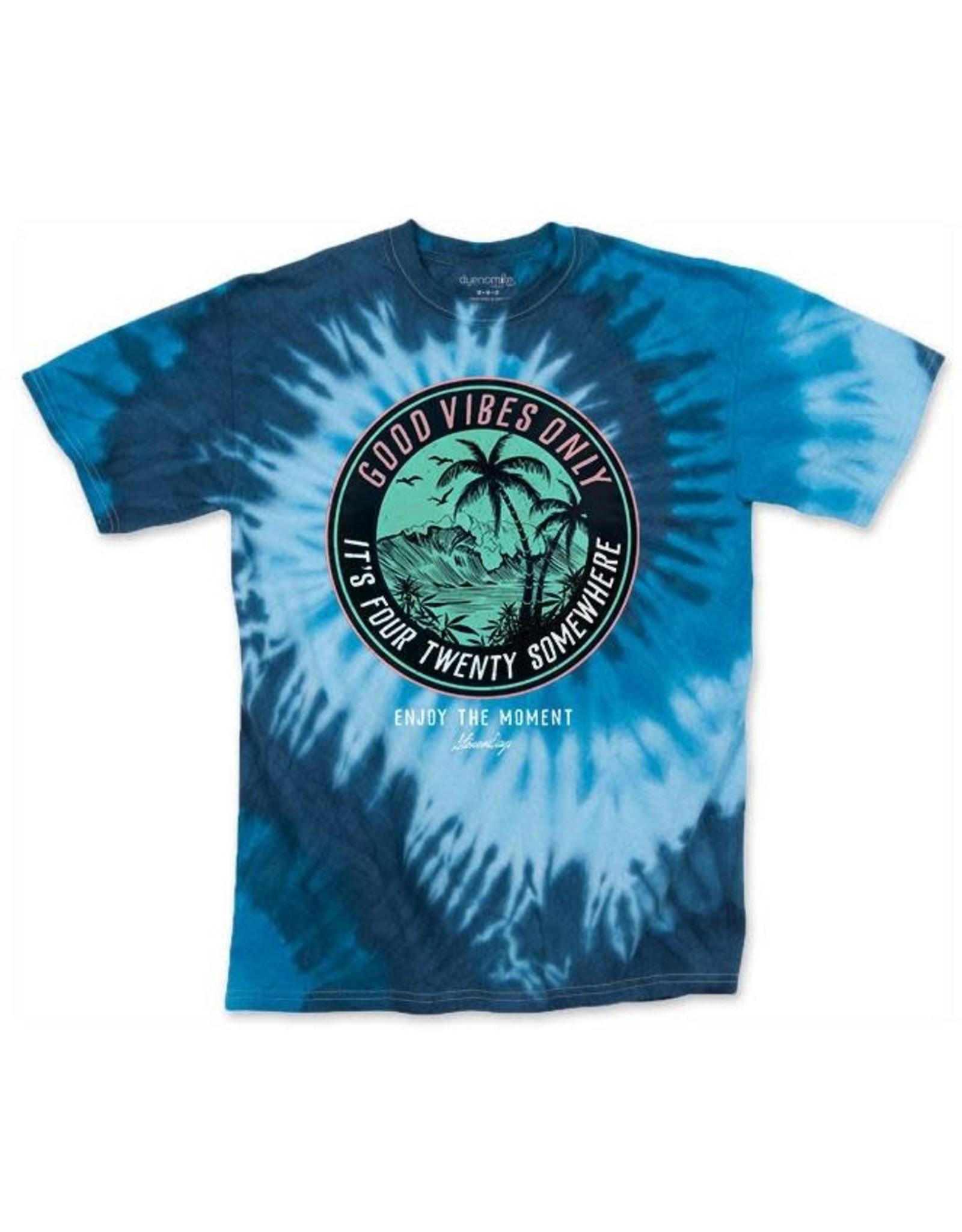 Stoner Days Stoner Days T Shirt