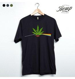 Stoner Days Stoner Days Hemp Tshirt