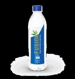 Fusion Fusion CBD Water