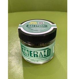 Emerald Emerald 3.5g Delta8 Flower