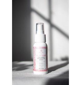 Mantra Mantra 30mg Collagen Protective Spray