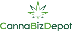 CannaBiz Depot LLC