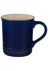 Le Creuset Le Creuset 12oz Mug Indigo