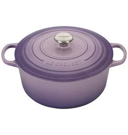 Le Creuset Le Creuset 7.25qt Round Dutch Oven Provence