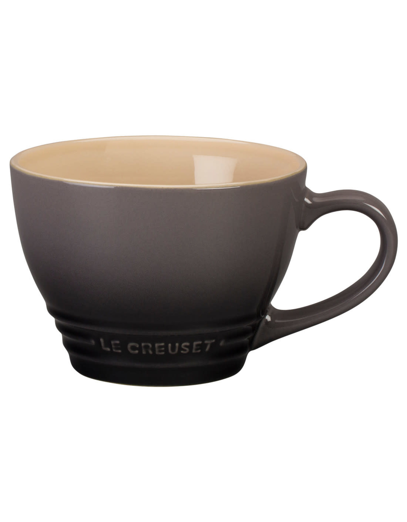 Le Creuset Le Creuset 14oz Bistro Mug - Oyster