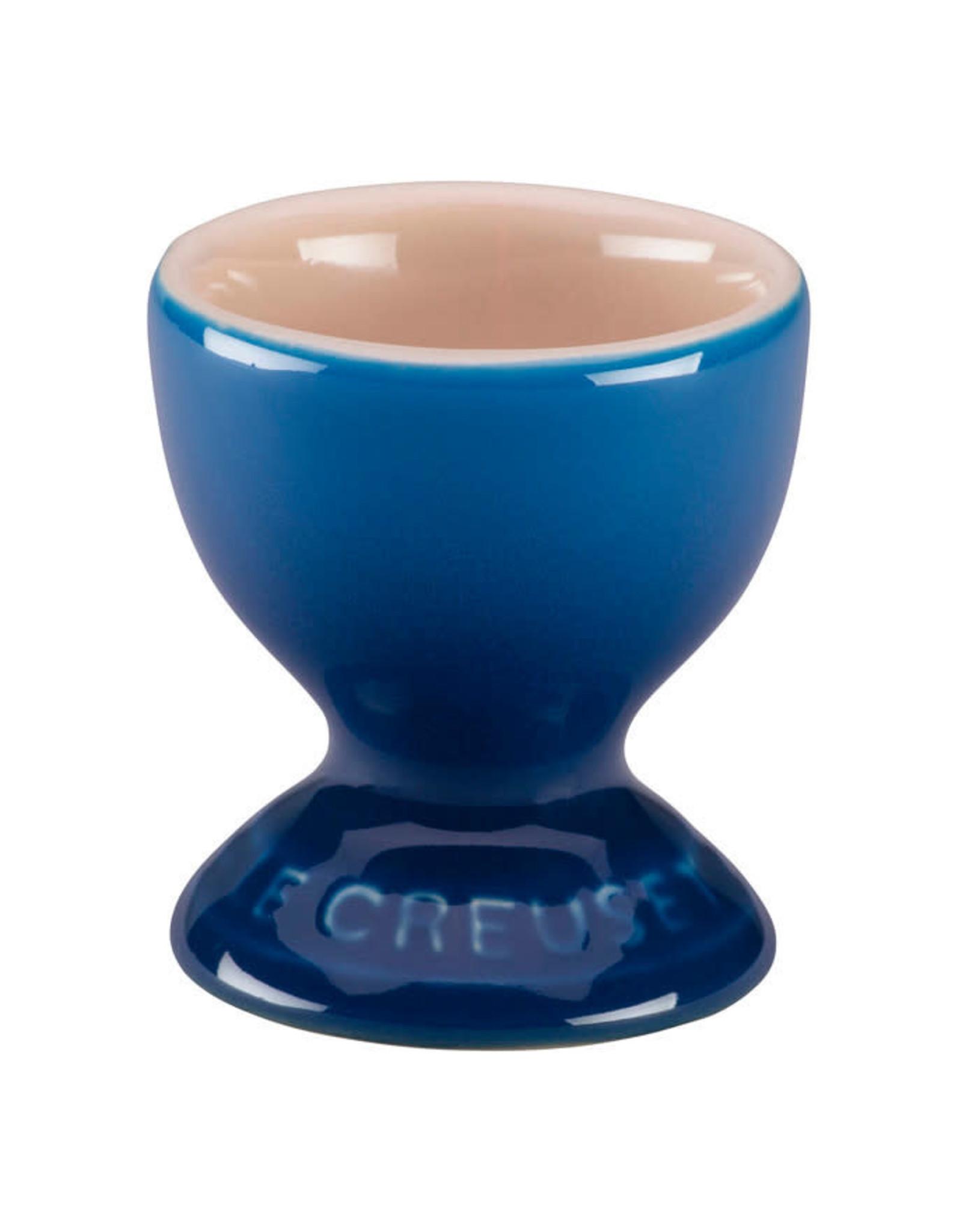 Le Creuset Le Creuset Egg Cup Marseille