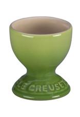 Le Creuset Le Creuset Egg Cup Palm
