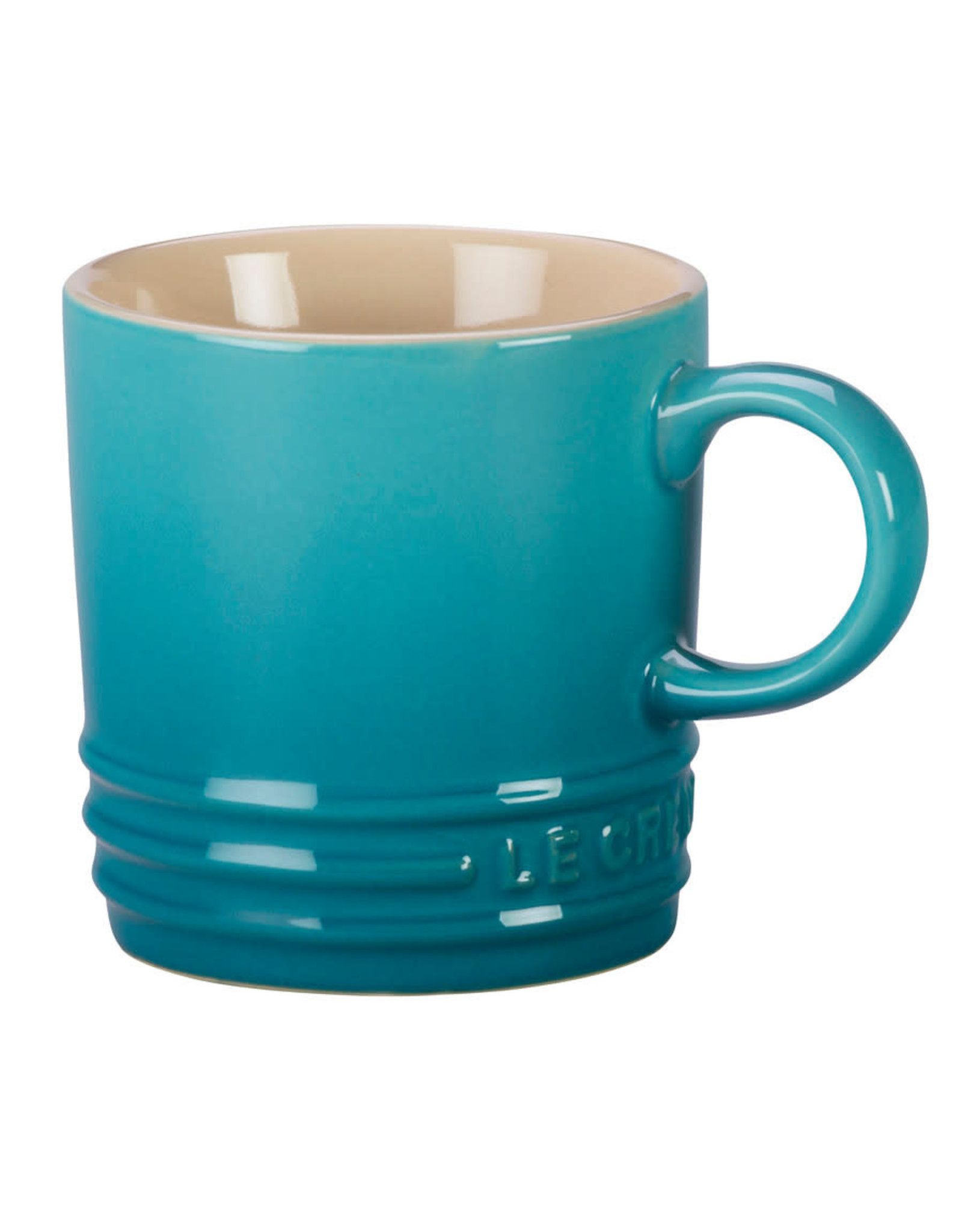 Le Creuset Le Creuset Espresso Mug Caribbean