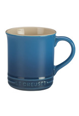 Le Creuset Le Creuset 12oz Coffee Mug Marseille
