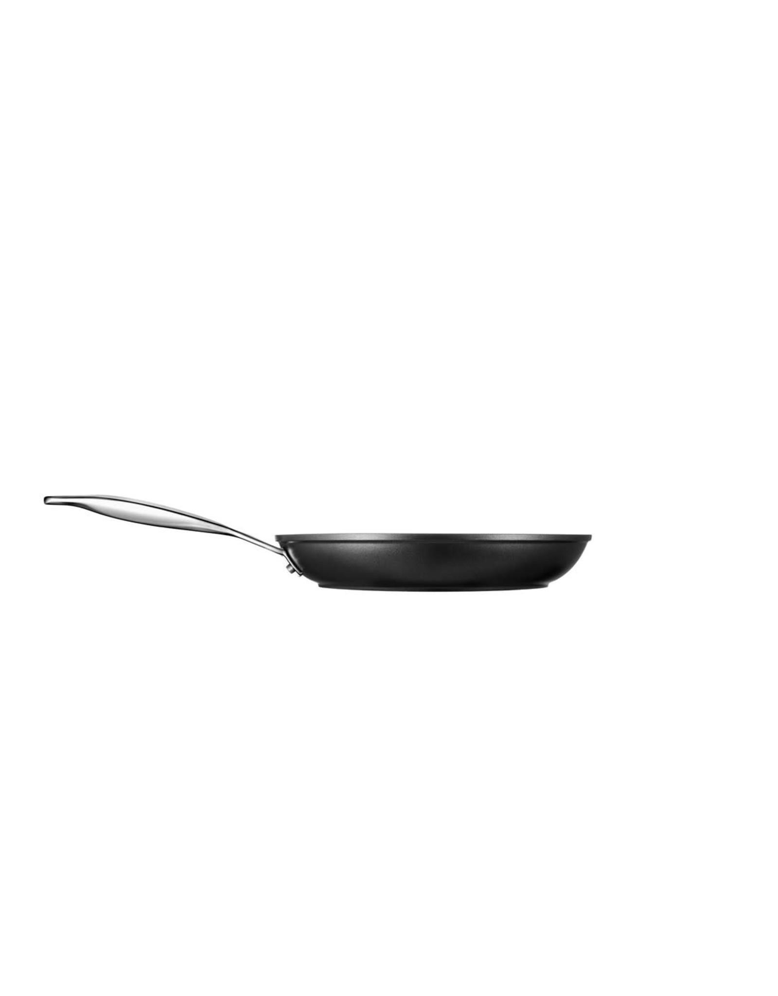 """Le Creuset Le Creuset Non Stick 10"""" Fry Pan"""