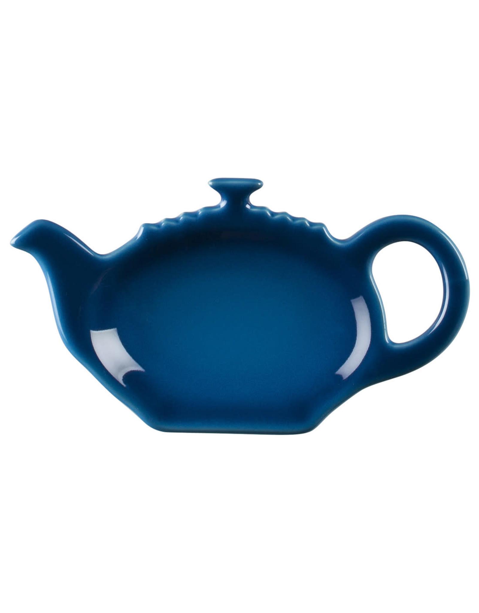 Le Creuset Le Creuset Tea Bag Holder Marseille