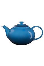 Le Creuset LE CREUSET Tea Pot 1.4qt Marseille