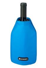 Le Creuset Le Creuset Wine Cooler Sleeve Marseille