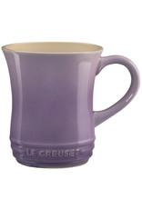 Le Creuset Le Creuset 14oz Tea Mug - Provence