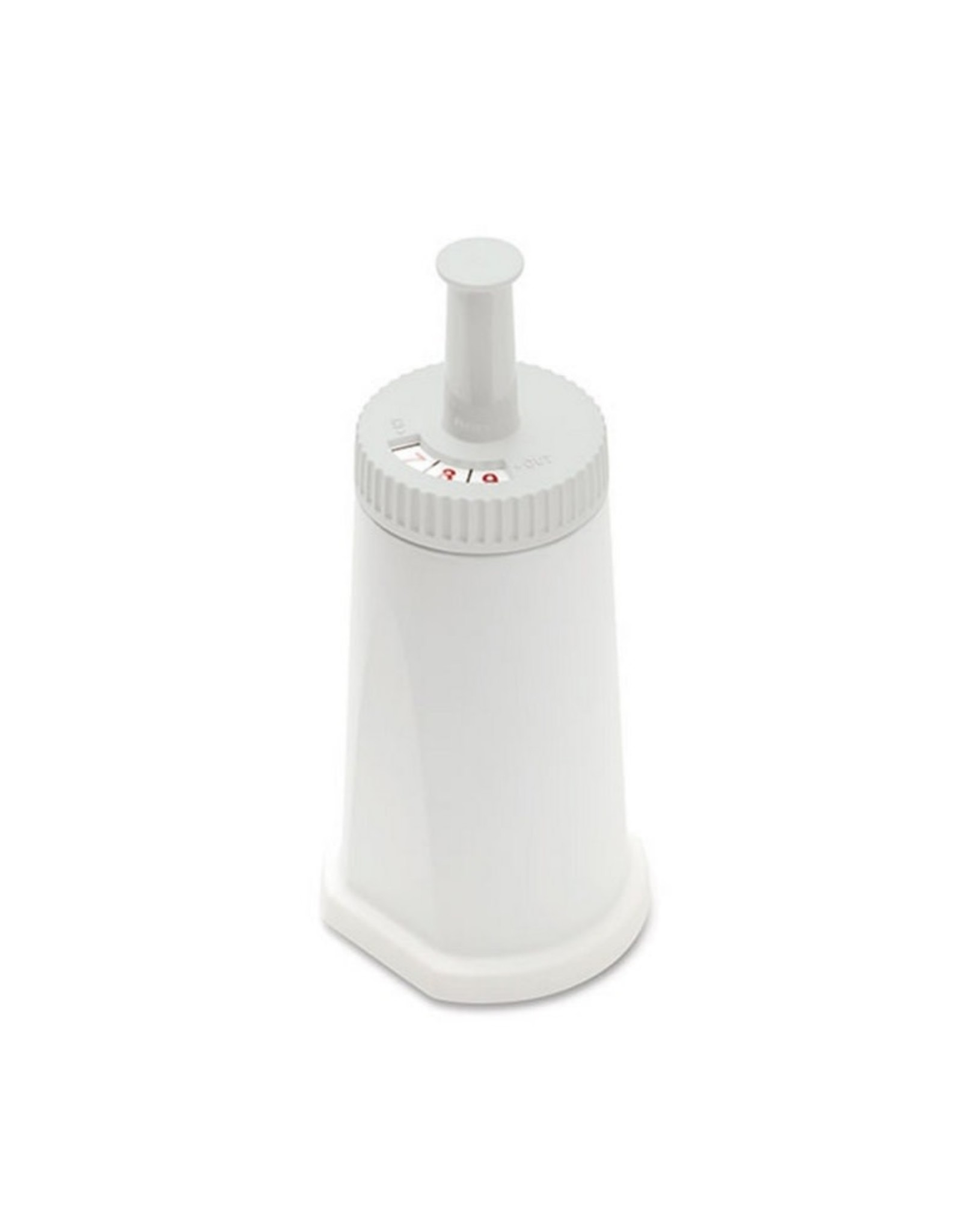 Breville Breville ClaroSwiss Water Filter - BES008