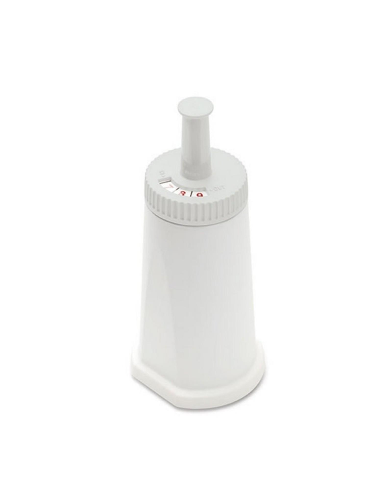 Breville Breville Water Filter - BES008