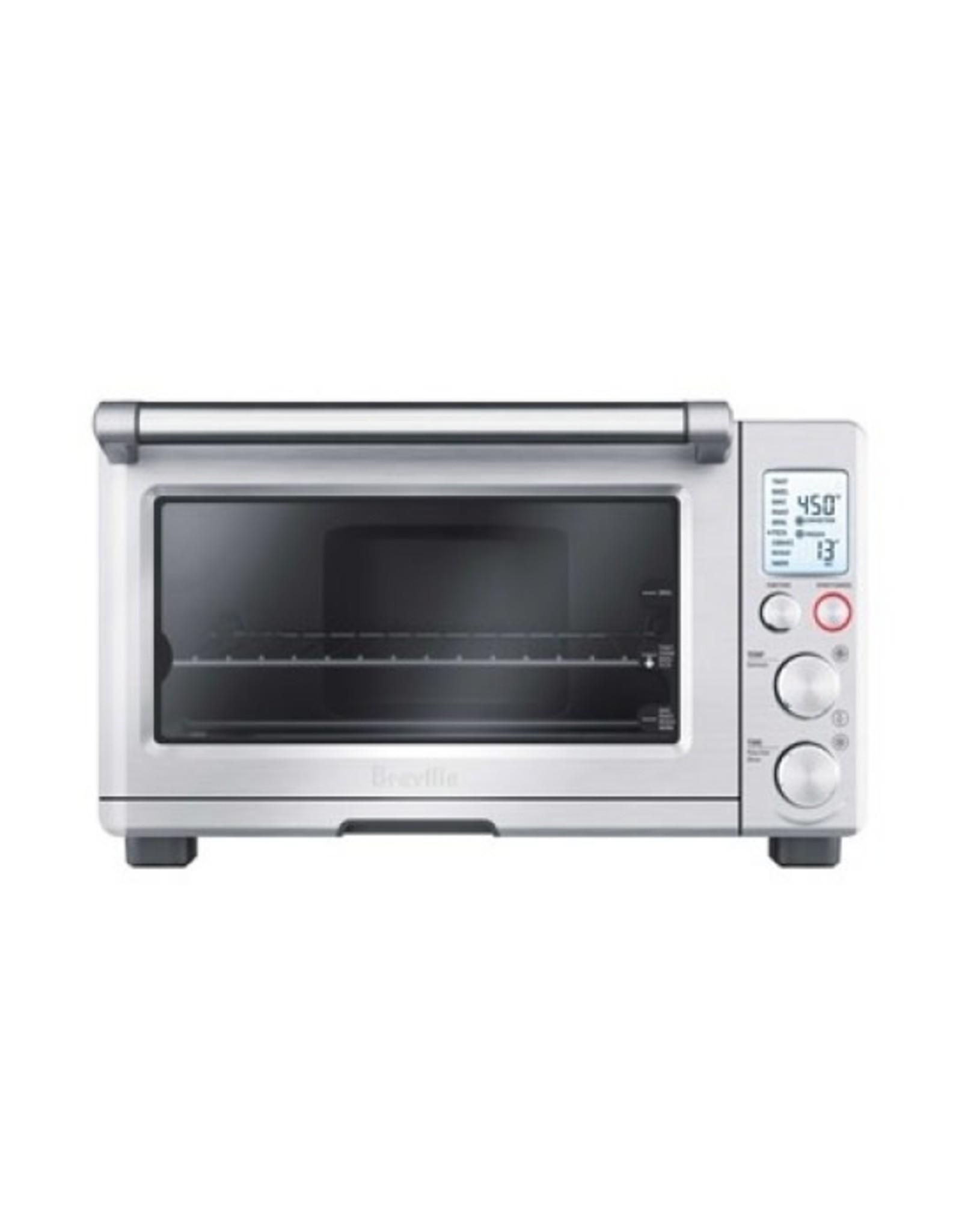 Breville Breville Smart Oven