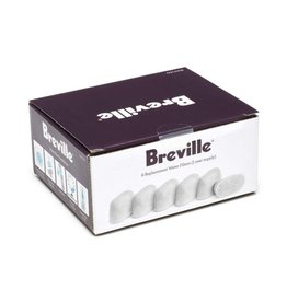 Breville Breville Charcoal Water Filter for Espresso