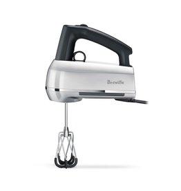 Breville Breville Handy Hand Mixer Scraper