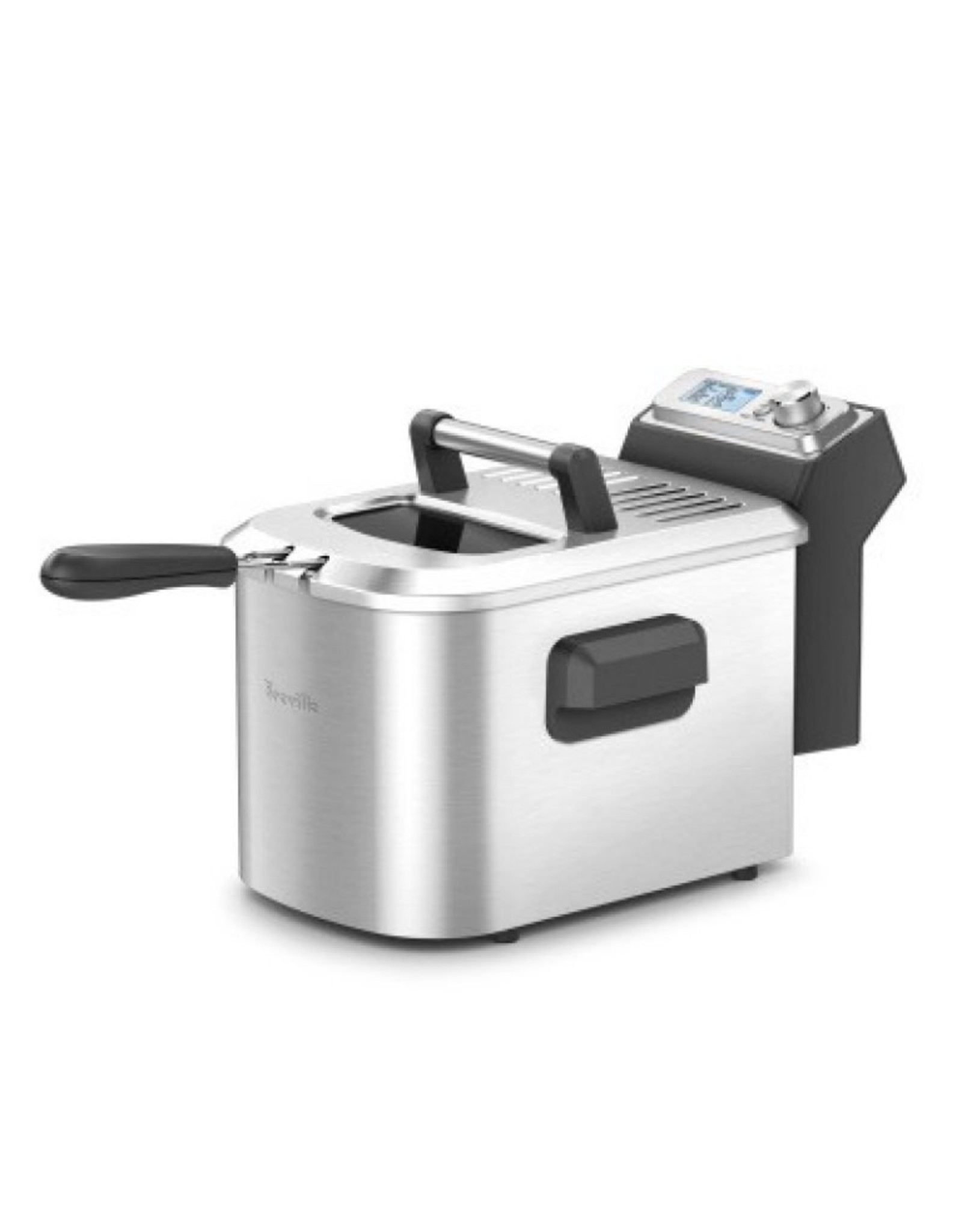 Breville Breville Smart Deep Fryer
