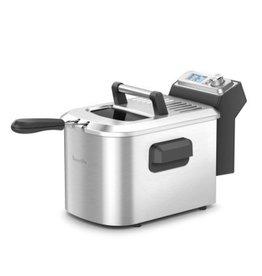 Breville Breville Smart Deep Fryer