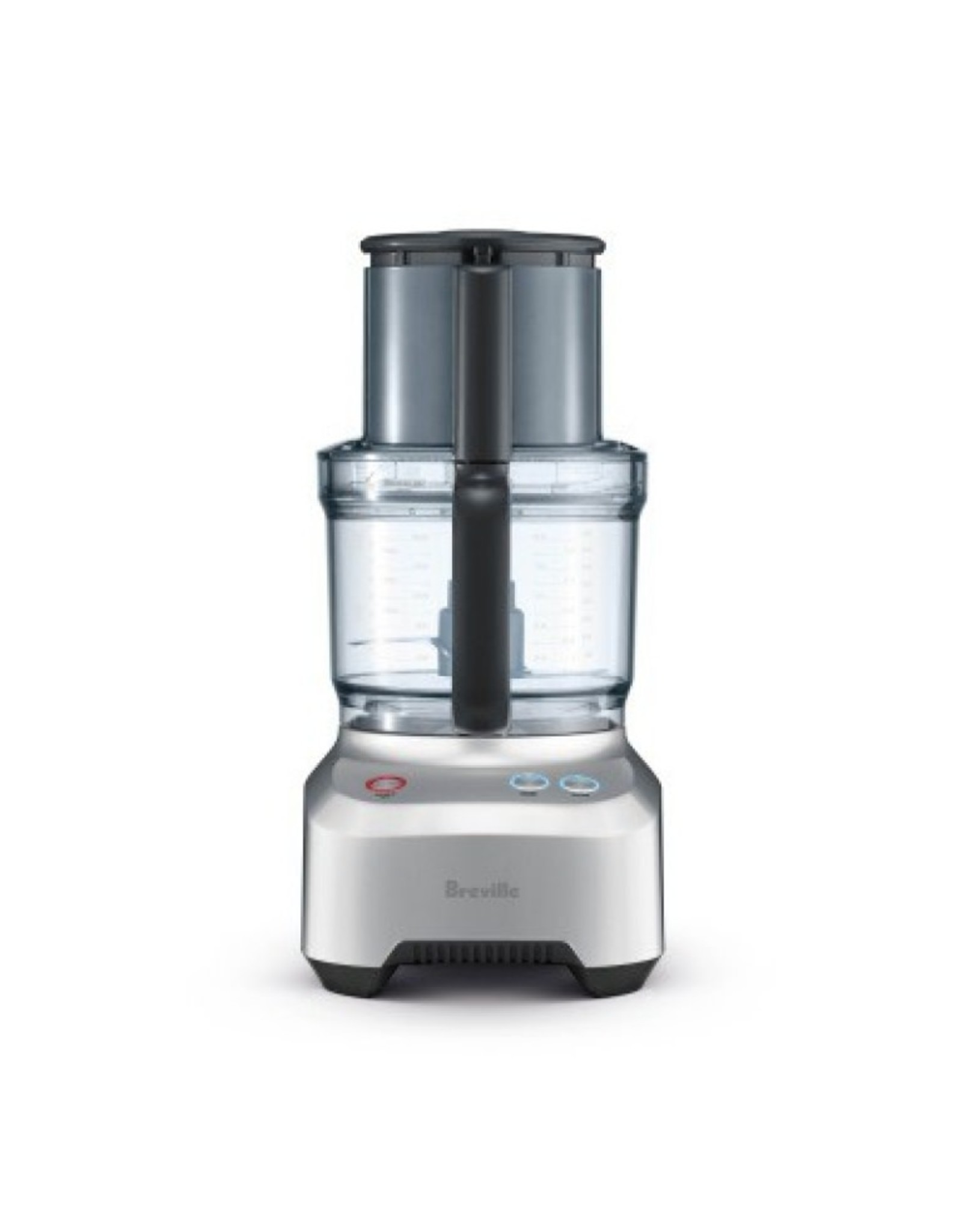 Breville Breville Sous Chef 12 - Food Processor