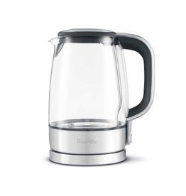 Breville BREV Crystal Clear Kettle