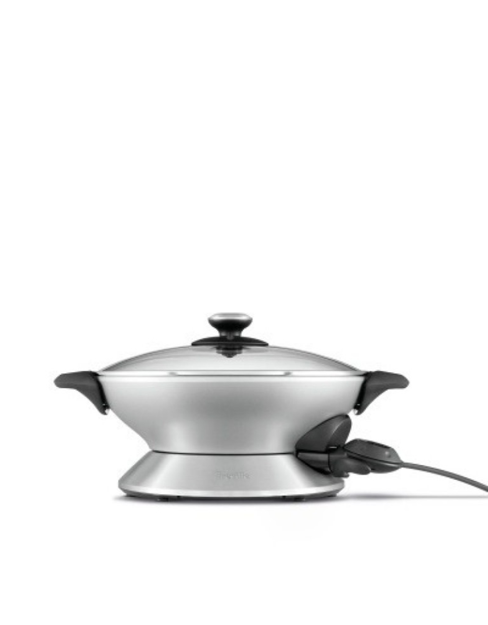 Breville Breville the Hot Wok - Electric
