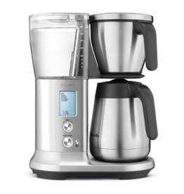 Breville BREV Precision Brewer-Thermal